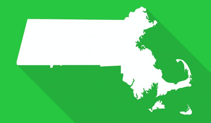 Massachusetts' New Rate-Case Ruling Is Good News for Distributed Energy