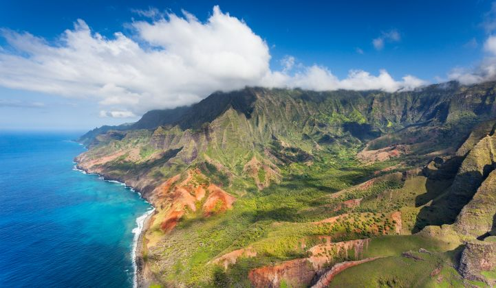 Lyndon Rive: It's Time for Solar-Plus-Storage to Dominate Island Grids