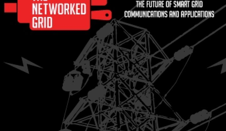 Smart Grid Roundup: The Future of the Grid
