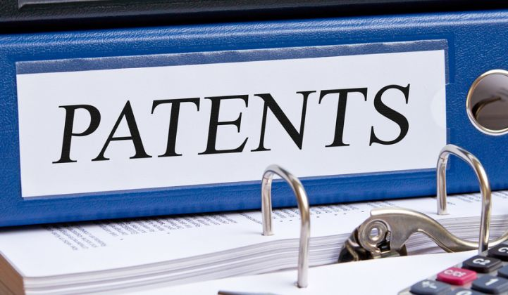 From Enphase to Wanxiang, How Cleantech Companies Are Building Patent Portfolios