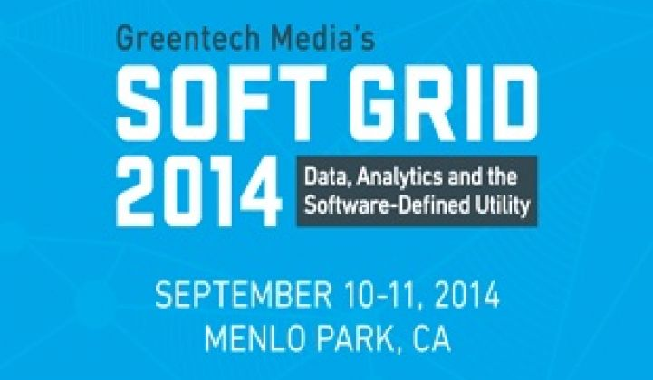 6 Questions That Will Be Answered at Soft Grid 2014