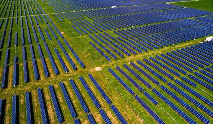How to Value a Solar Development Pipeline, Part 2