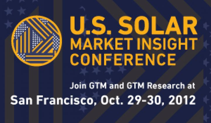 US Solar Market Insight: Quotes From the Solar Panels
