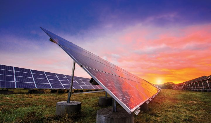 Xcel Energy brings in the lowest-known bids for solar-plus-storage in the U.S.