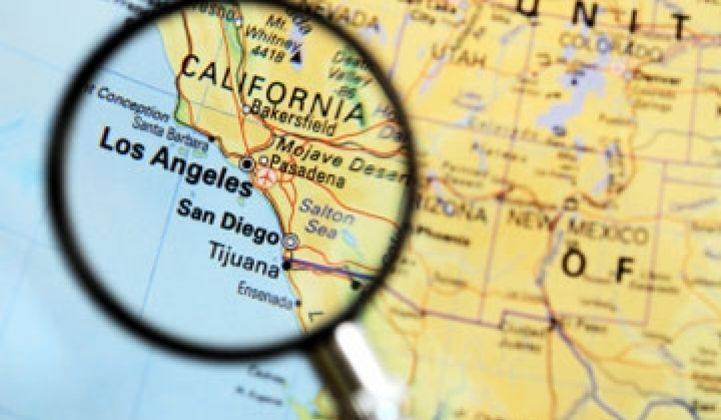 Tradable RECs in California Expected to Launch in March