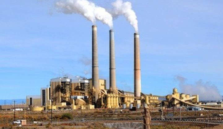Let the Confusion Begin: States' Carbon Cuts Will Vary Widely