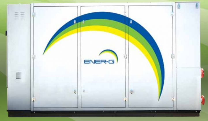Centrica Buys ENER-G Cogen for $212 Million