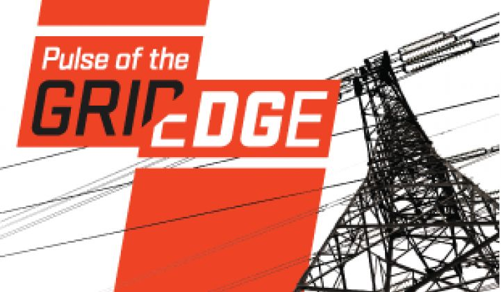 Pulse of the Grid Edge: AMI Markets