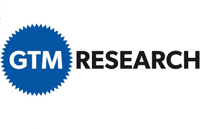 Most-Read Solar Reports of 2014 From GTM Research