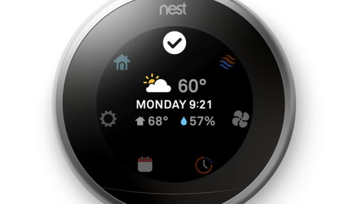 Illinois Aims for 1 Million Smart Thermostats
