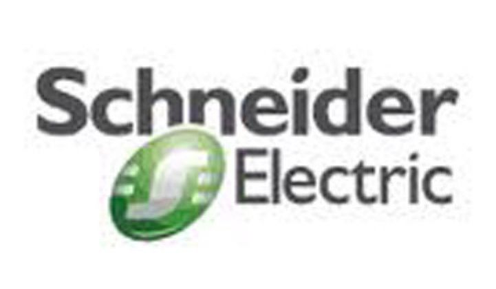 Schneider Acquires Viridity to Tackle Data Center Power
