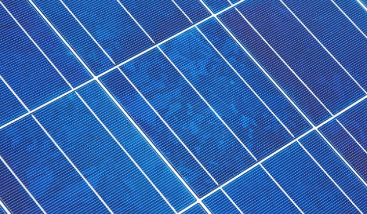 Solar Module Prices Reached 57 Cents per Watt in 2015, Will Continue to Fall Through 2020