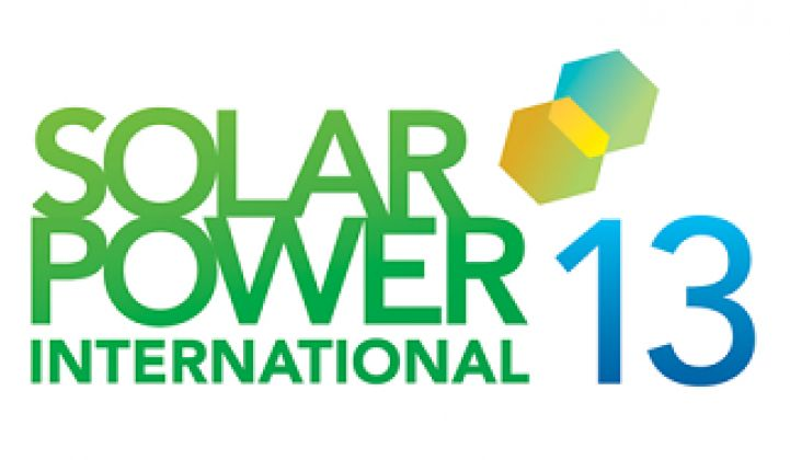 GTM Research to Present Industry Trends at Solar Power International Conference