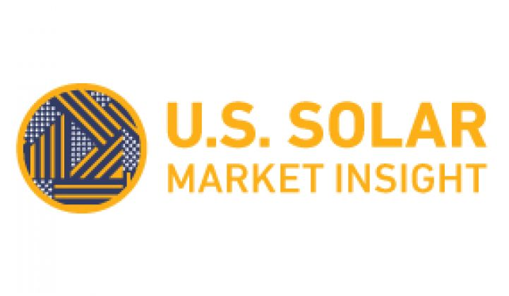 Good Solar News: US Solar Continues to Surge in 2012