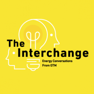 Nathaniel rich reflects on the new york times magazine climate september 2018 tariffs interest rates and the china wild card the latest pricing trends in solar listen reheart Images