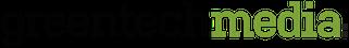 GreenTechMedia