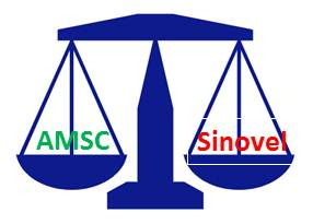 Wind Power: China Courts Deliberate While AMSC Scrambles