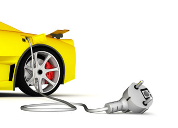 Startup EV Grid to Pioneer Vehicle-to-Grid Technology