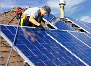Innovation in Customer Acquisition Will Save US Residential Solar $619M by 2017