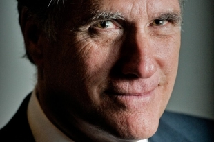 Fact-Checking the Romney Campaign's Claims on Wind Power