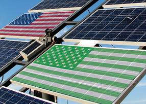 Could Green Jobs Tip the 2012 Presidential Election?