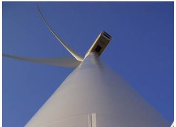 Wind Power 2011 Review and 2012 Outlook: High on Promise, Low on Support