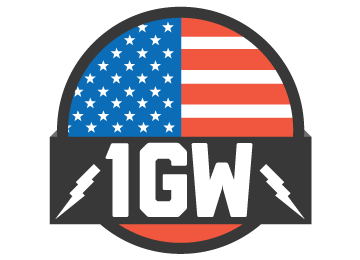 America Finally Joins the 1 Gigawatt PV Club