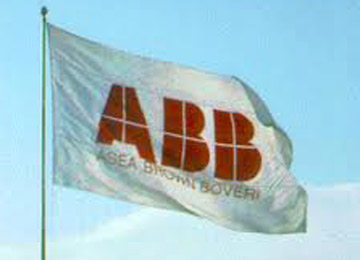 ABB Buys Another One: Mincom, for Managing Mines
