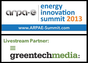 ARPA-E Livestream: GE, Siemens, Lynntech and Lockheed on Making Strategic Partnerships Work