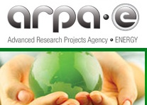 ARPA-E Funds 66 Cutting-Edge Energy Technologies With $130M
