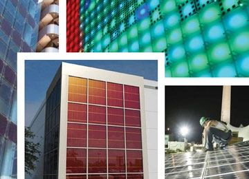 BIPV Solar Market Accelerates According to GTM Research