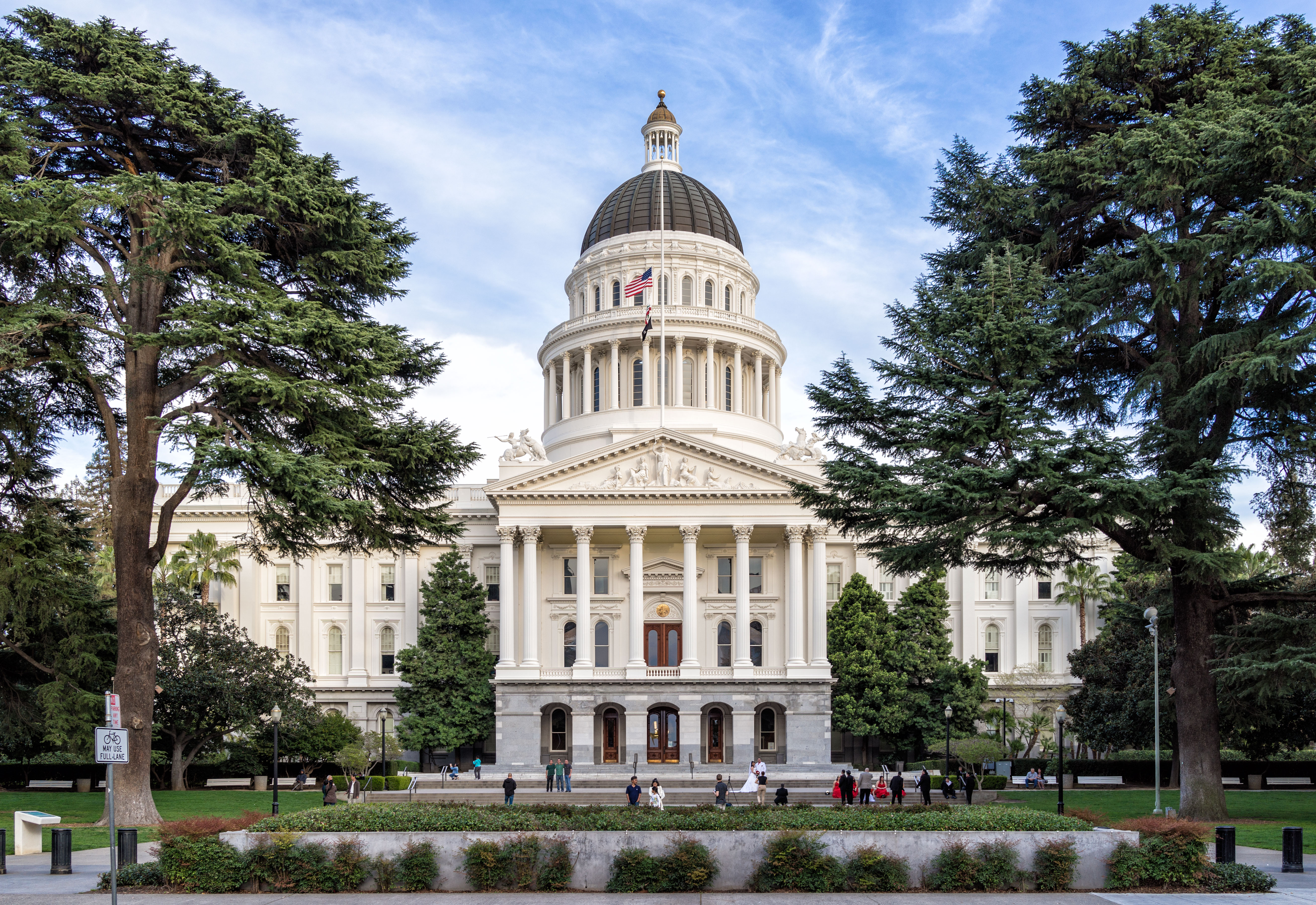 California Assembly Yanks Major Storage Bill, Pushing It to 2018