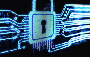 Smart Grid Cybersecurity the California Way
