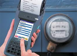 The Next Generation of Meter Data Management