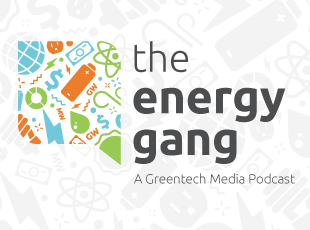 The Energy Gang: Why Do We Consistently Downplay Renewables?
