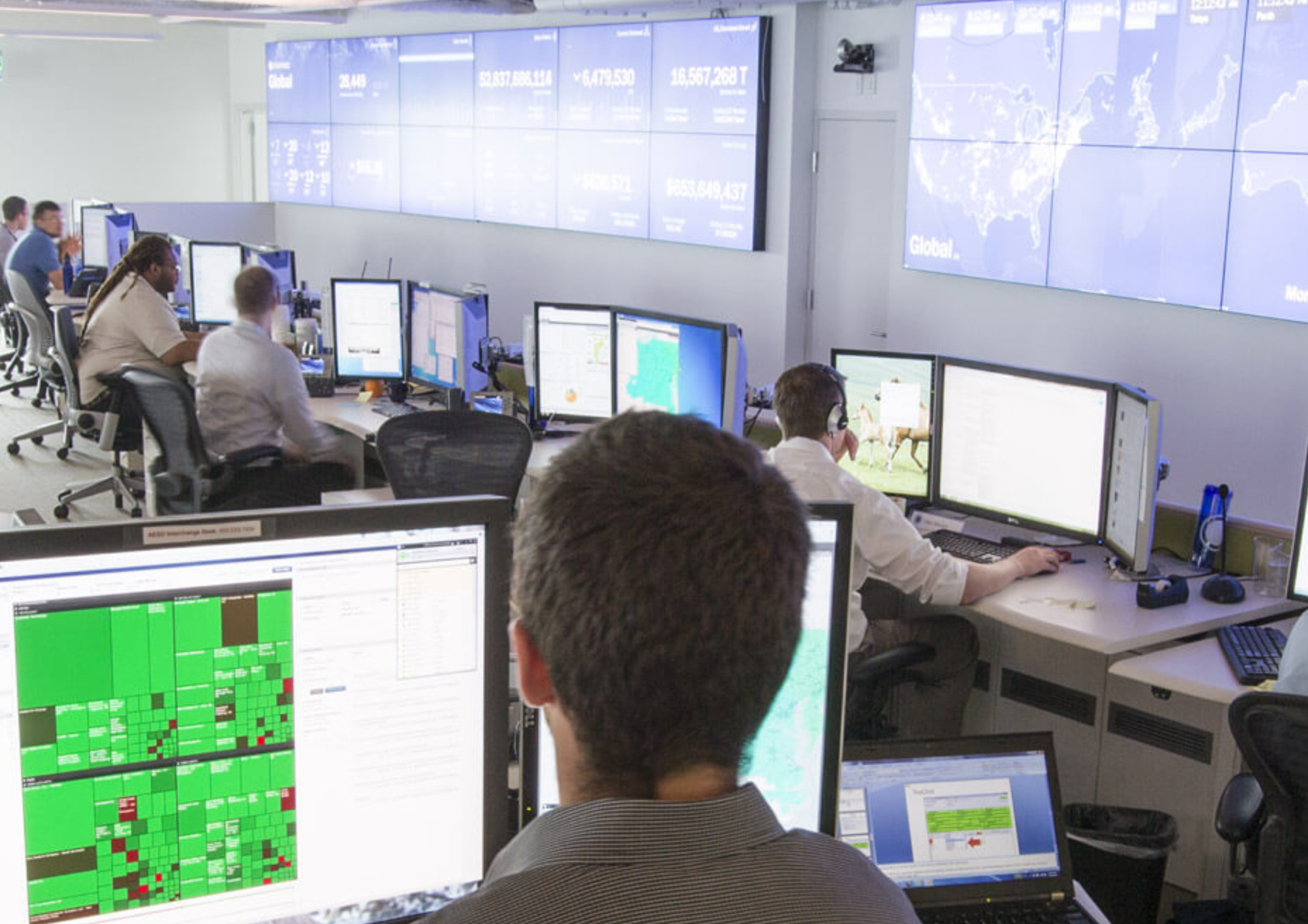 Enel to Buy EnerNOC for $250M, in Bid for Demand Response and Energy Software Market Share