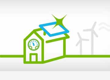 "GE Announces ""Power Your Home"" Challenge"
