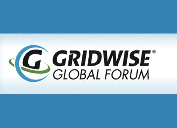 GridWise Global Forum: The Week That Was