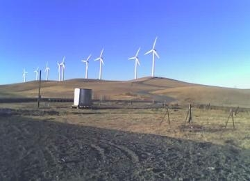 Advanced Wind Measurement Technologies Take Hold in the Industry
