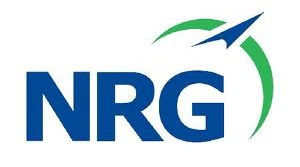 NRG to Buy Rival GenOn for $1.7B as Power Producers Struggle