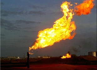 "Fracking and the Natural Gas ""Shale Gale"""