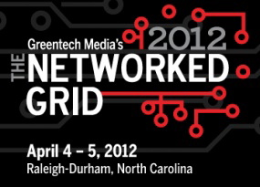The Networked Grid: Smart Grid, Meet Smart Buildings