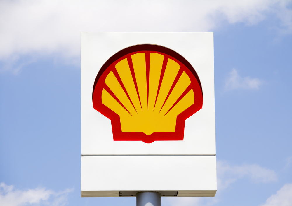 Shell Pushes Further Into Power, Renewables With Bid to Acquire MP2 Energy
