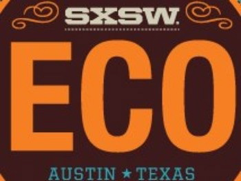 SXSW Eco Takes Green Mobile Apps to the Streets
