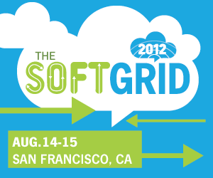 The Soft Grid: 10 Trends to Watch