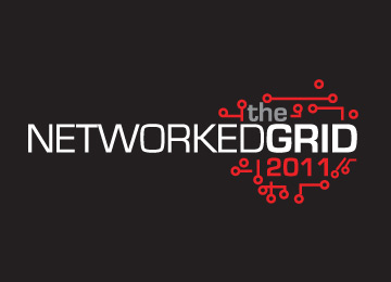 The Networked Grid: Top Five Smart Grid Trends