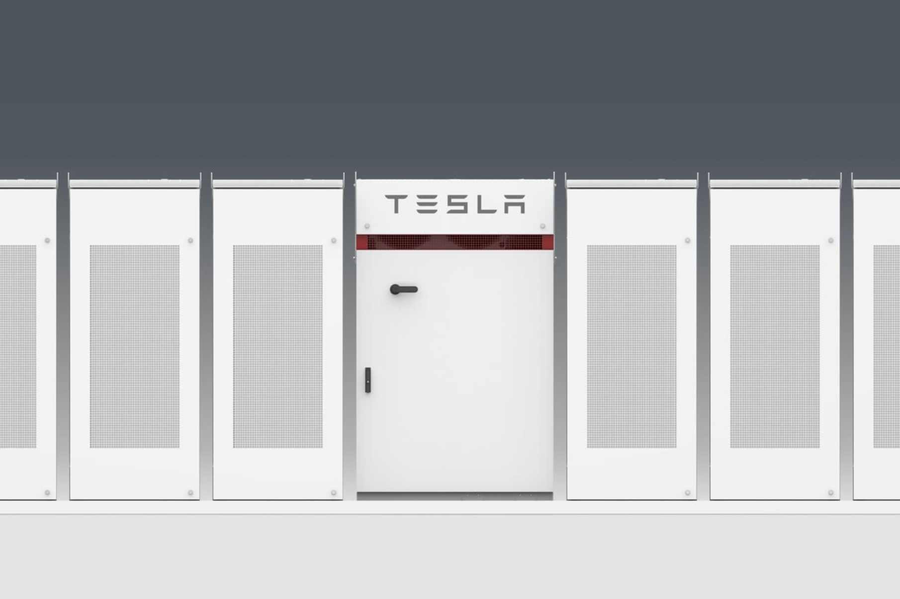 Tesla Is Building the World's Biggest Battery Plant. Experts Say It 'Has No Business Case'