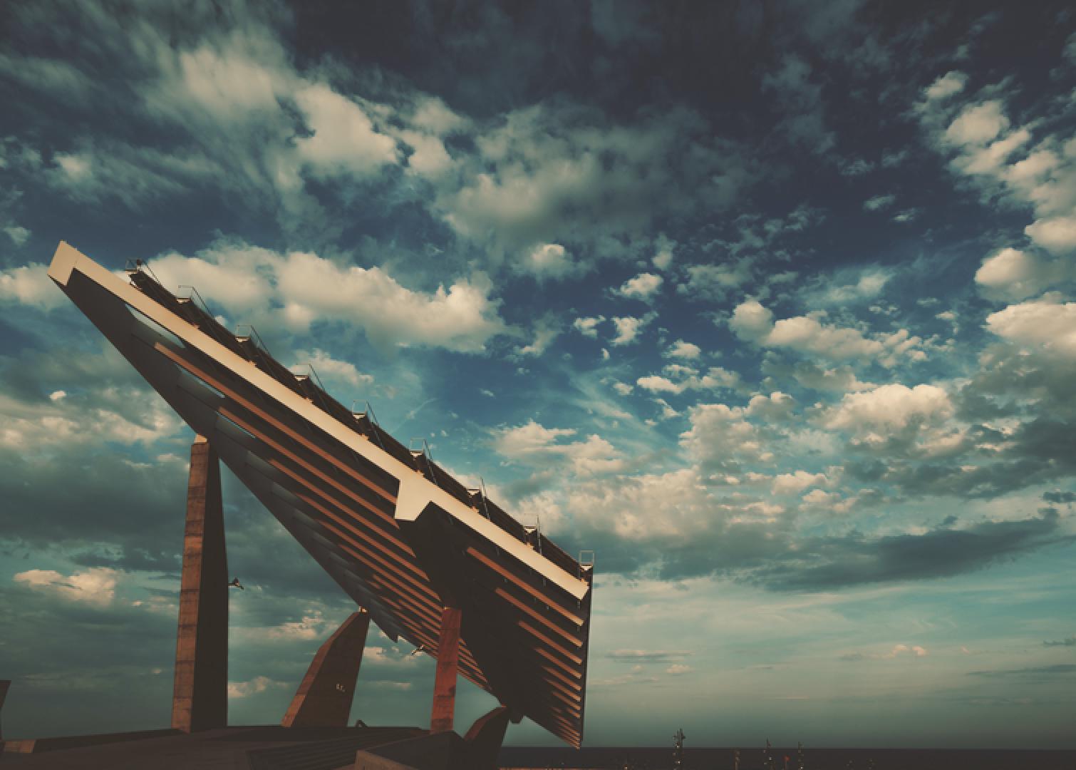 California's Wholesale Distributed Solar Program Is in Trouble. Will Regulators Finally Fix It?