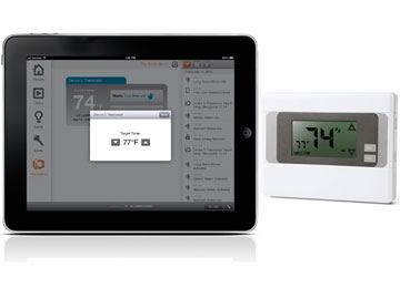 SCE Rolls Out Bring-Your-Own-Thermostat Concept