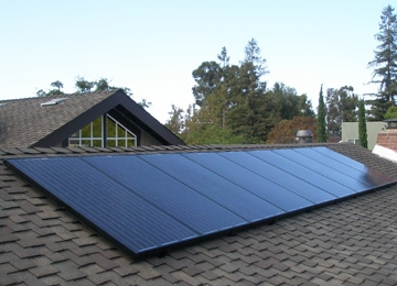 Do It Yourself Solar At Lowe S Greentech Media